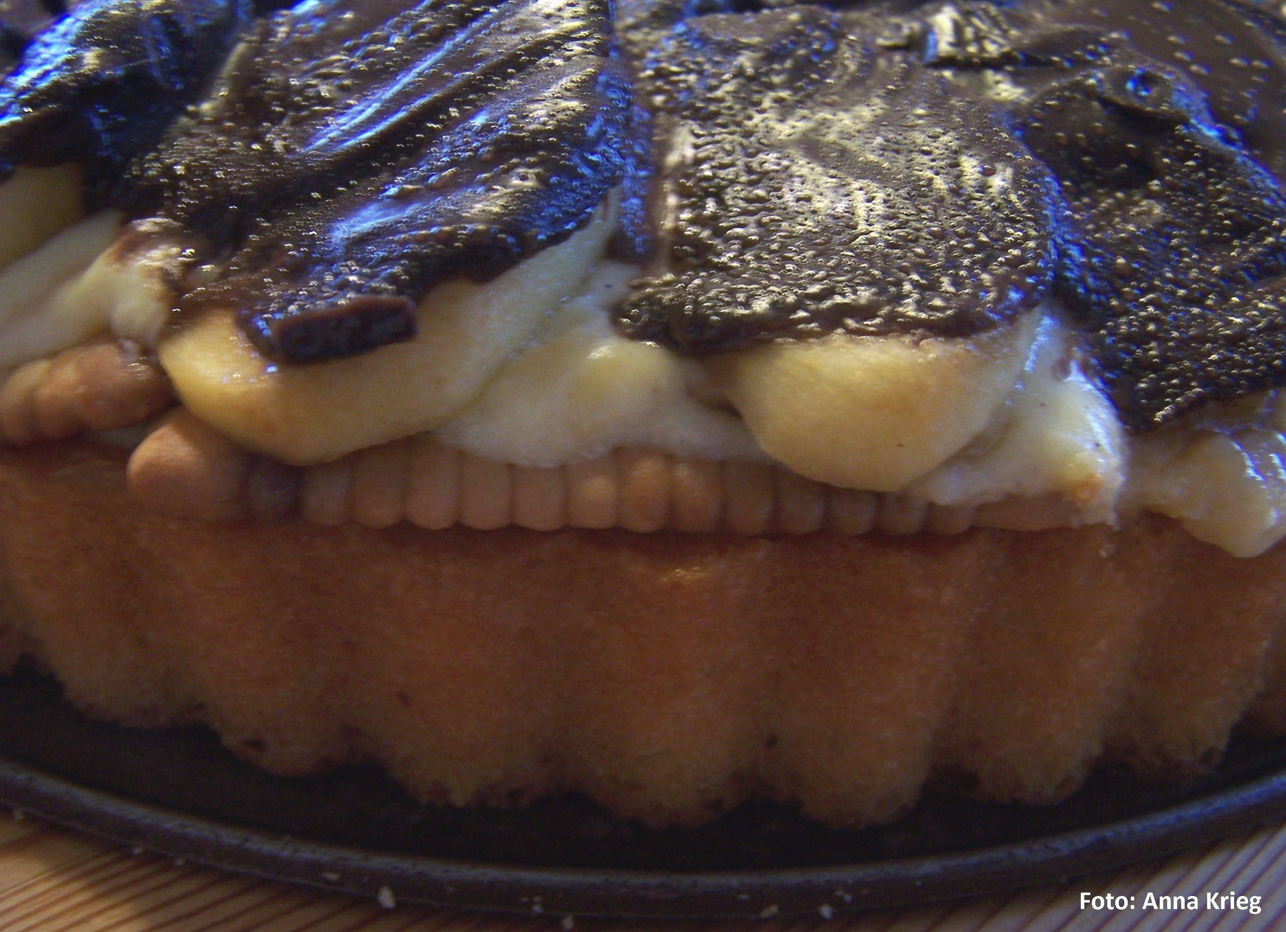 Kuchen 2 bearb. q